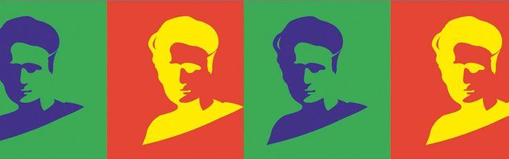 Marie Sklodowska Curie Bireysel Burslar Ön Değerlendirme Desteği:  #MarieCurie #BireyselBurslar  http://www.tankutaslantas.com/marie-sklodowska-curie-bireysel-burslar-on-degerlendirme-destegi/