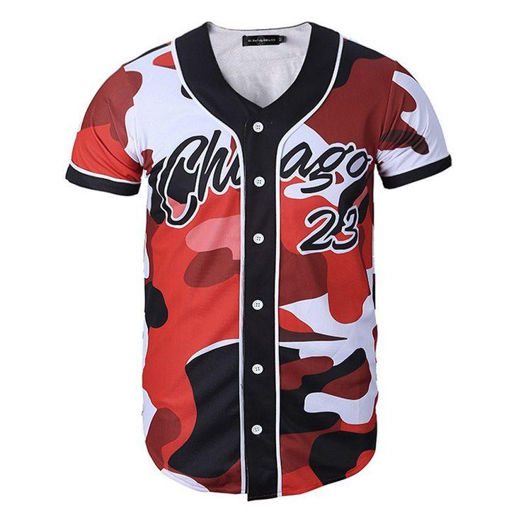Summer Style Hip Hop men T Shirt 3D T Shirt Backwoods Honey Berry Blunts