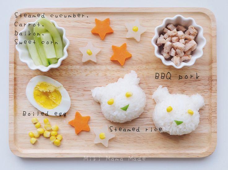 แชร ไอเด ย 12 เมน อาหาร สำหร บล กน อยว ย 1 ขวบมาฝากก นค ะ Part1 Pantip อาหารเด กอ อน ไก