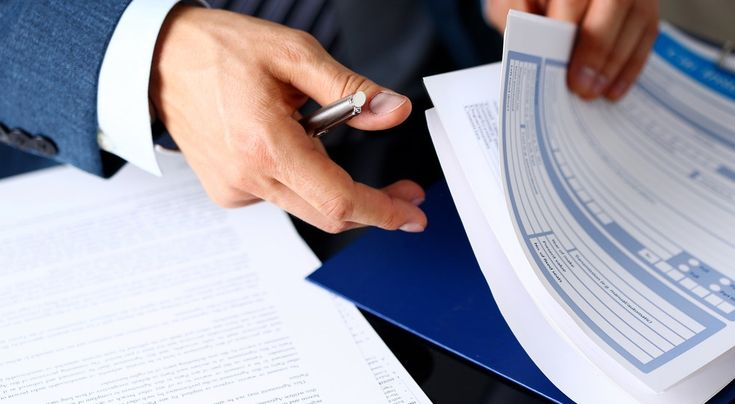 How is general liability insurance calculated for