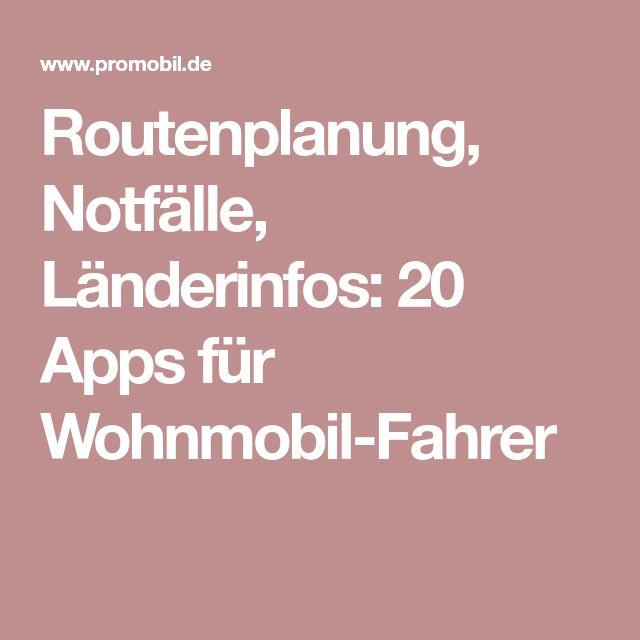 52 best Wohnmobil images on Pinterest   Einkaufslisten, Ikea ...