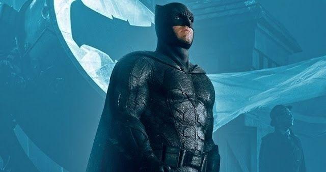 Ben Affleck  anunció su renuncia como director de la película de Batman  esta semana, cuyo guion ha...