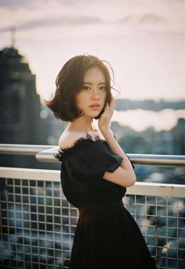 48 best Ulzzang Cute Face images on Pinterest | Girl korea, Ulzzang and Asian beauty