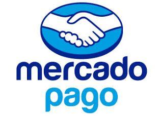 Taís Paranhos: Aplicativo Mercado Pago abre pagamento de contas p...