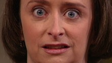 Watch Saturday Night Live: Debbie Downer: Birthday Party