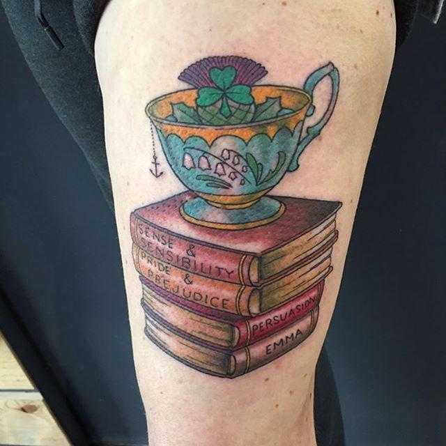 Scottish Thistle Tattoo Ideas: 25+ Best Ideas About Scottish Thistle Tattoo On Pinterest