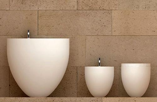 oval-bathroom-suites-ceramica-cielo-le-giare-1.jpg