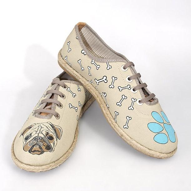 nish design shoes