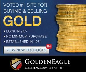 Business Stuff: Buy Or Sell Gold Online Today!