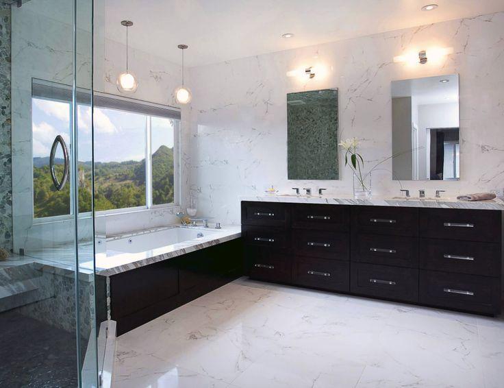 37 Best Tile Flooring Images On Pinterest Tile Floor Tile Flooring And Tile Stores