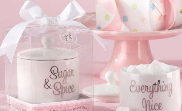 Top 10 Unique Wedding Favor Ideas Your Guests Want ... ~♥~ ... (adsbygoogle = window.adsbygoogle    []).push(); You are the most important person at your wedding and this is why you care more about what you are going to wear on this day and the decoration of your wedding venue, but what about your guests? You do all of this for the sake of... .. #AffordableWeddingFavors, #CheapWeddingFavors, #HandmadeWeddingFavors, #PlanYourWedding, #WeddingFavorIdeas, #Weddin