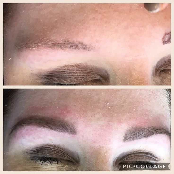Hd brows #hdbrows #eyebrows #browstylist