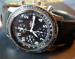 breitling aviator - Google Search