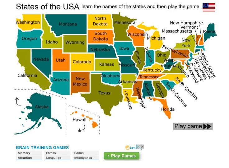 21 best Interactive Geography Games images on Pinterest Geography
