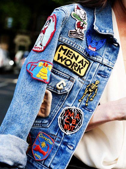 die besten 25 teen jeans ideen auf pinterest outfits m dchen schulkleidung und gymnasium outfits. Black Bedroom Furniture Sets. Home Design Ideas