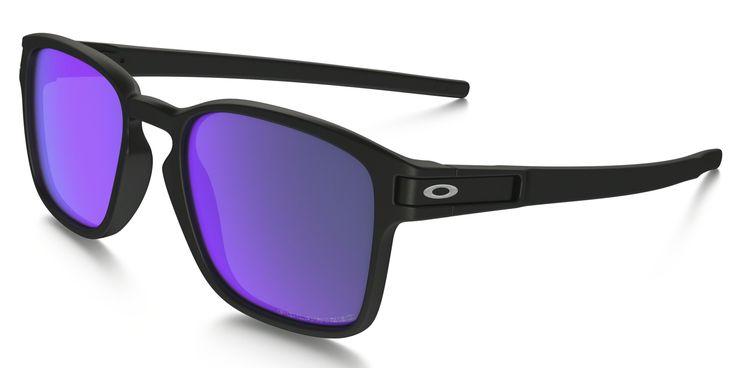 Gafas de sol Oakley Latch Square 935304