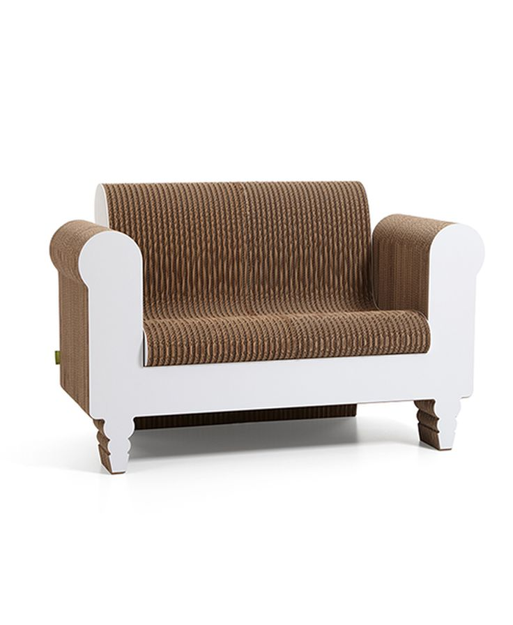 273 best CHAIRS & BENCH CARDBOARD | SILLAS Y BANCOS DE ...
