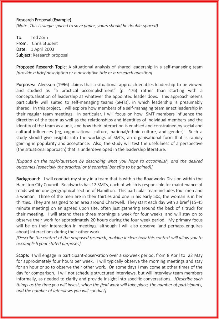 Conflict essay in international law litigation
