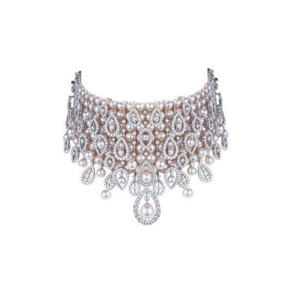 老首饰回归 ❤ liked on Polyvore featuring jewelry, necklaces, accessories, chokers, jewels, choker jewelry, jewel necklace and choker necklace