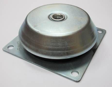 30 best compressor anti vibration mounts images on for Vibration dampening motor mounts