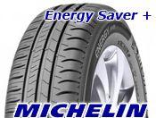 #MICHELIN #téligumi, #nyárigumi és márka  MICHELIN ENERGY SAVER + GRNX  A Michelin ENERGY SAVER + GRNX egy magas szinten környezetbarát és üzemanyag hatékony nyárigumi, melyet az ADAC és más tesztelők is nagyon ajánlanak. Az #abroncsot a kisautók, kompaktok és középosztály bármely tagjának méreteiben készíti a francia prémium gumiabroncs gyártó. A kiváló ökológiai előnyein és az alacsony üzemanyag felhasználáson kívül az abroncs nedves tapadási jellemzőit emelik ki.