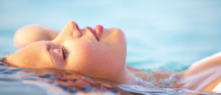 Where to Float: Floatation Tank Locations & Isolation Chamber Therapy