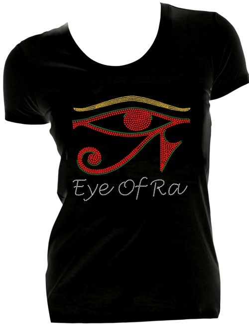 AFRICAN AMERICAN T SHIRTS..BLACK OWNED!! BLACK HISTORY T-SHIRTS, BLACK OWNED, African American T-shirts, Black Heritage Tees, Afrocentric Tee Shirts, Urban T-shirts For Women, Political T-shirts for Women, Rhinestone T-shirts for Women, Urban T-shirts for Ladies, Hip Hop T-shirts For Women, - Eye Of Ra Rhinestone