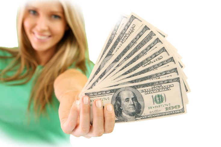 Payday Loans are Smarter Than Traditional Loans. Catch more on http://www.personalcashadvance.com
