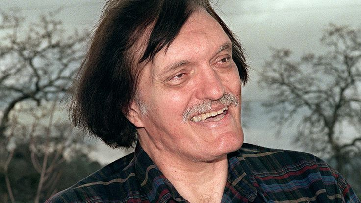4 Things You Didn't Know About the Late Richard Kiel - http://www.chartercabledeals.org/blog/4-things-you-didnt-know-about-the-late-richard-kiel/