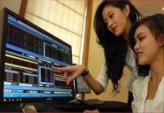 """1. Kursus Saham Bursa Malaysia & WallStreet (CFD) (Belajar tentang Warant REIT Analisa Teknikal CFD: Facebook Intel Google...) 2. Kelas FCPO & Commodities Luar Negara (Asas FCPO J-Trader Analisa Teknikal Commodities: Minyak Getah Jagung... ) 3. Kelas Forex Teknik """" 100 PIPS """" & Kursus Pelaburan Emas( MT4 News Trading SnR PAMM system SpotGold...)Kelas di Seluruh Malaysia (mengikut zon) DAN juga boleh diambil secara Online !Maklumat lanjut di >> http://ift.tt/1QLs9BUkursus saham belajar…"""