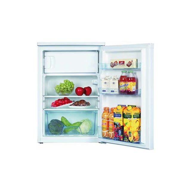 Glem Refrigerateur Table Top Grtf11a Grtf 11 A Refrigerateur Table Top Frigo Encastrable Et Table