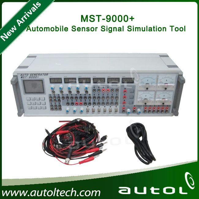 Like and Share if you want this  MST 9000 Plus focus on Engine speed signal output and car ECU repair MST9000 support almost all cars from Asia, Europe and USA     Tag a friend who would love this!     FREE Shipping Worldwide   http://olx.webdesgincompany.com/    Buy one here---> http://webdesgincompany.com/products/mst-9000-plus-focus-on-engine-speed-signal-output-and-car-ecu-repair-mst9000-support-almost-all-cars-from-asia-europe-and-usa/