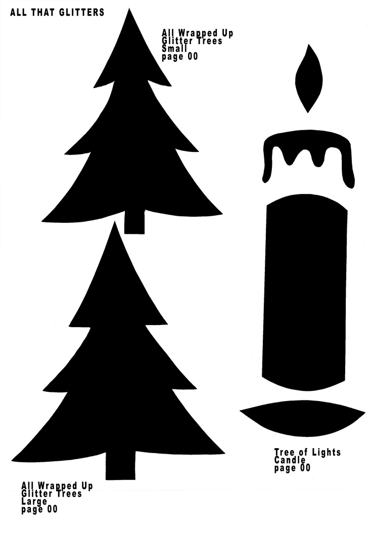70 best christmas templates images on pinterest christmas ideas