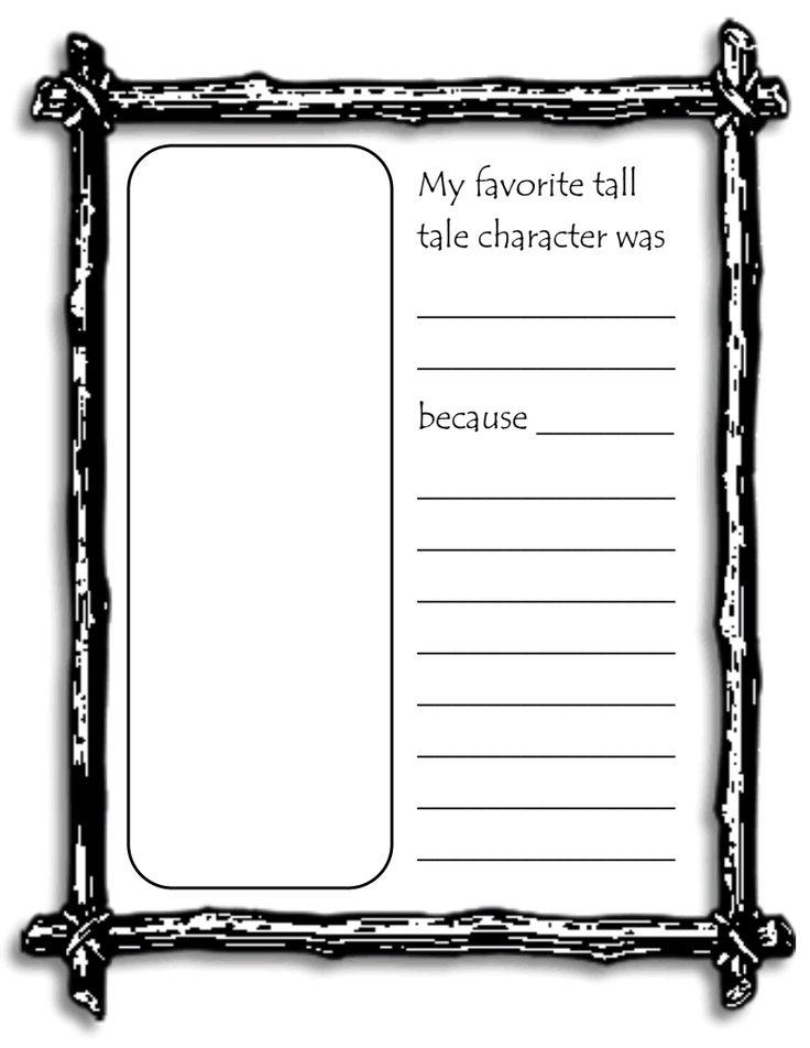 Tall Tale character Favorite.pdf - Google Drive