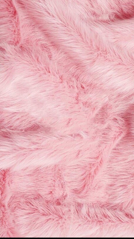 Pink Fur Pink Fur Wallpaper Wallpaper Tumblr Lockscreen Pink Wallpaper Aesthetic pink fur wallpaper hd