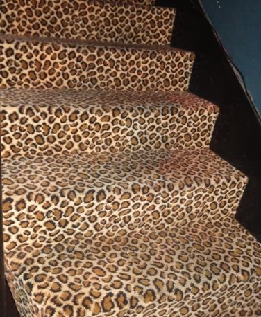 12 Best Carpets That Are Perfect For Stairs Images On