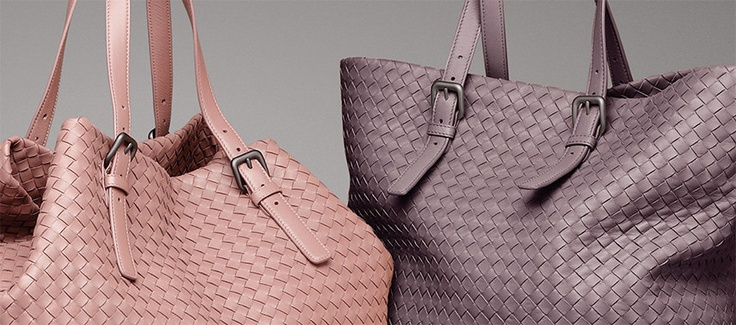 Bottega Veneta - Women´s Bags