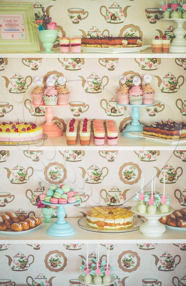 #BunBun #cake #senneville #tasty #sweets #coolthings #goodfood #sweetfood #candybar #wedding #mousse #cream #weddingthemes #love #babyshower #strawberry #chocolate