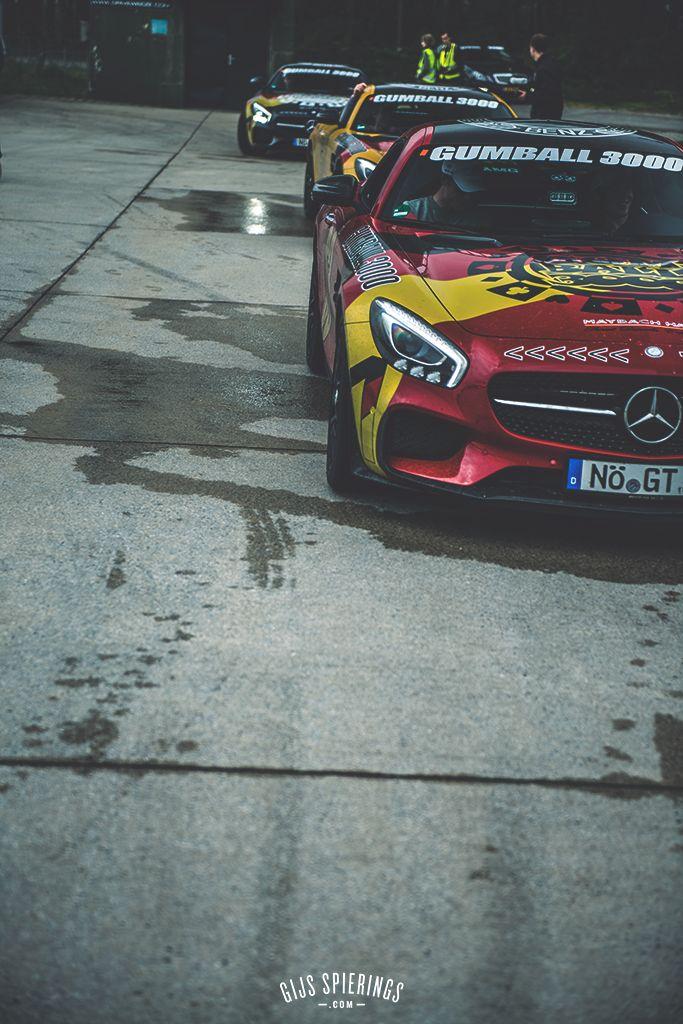 Gumball 3000 2015 Team German World Champs | Classyautomotive | Instagram