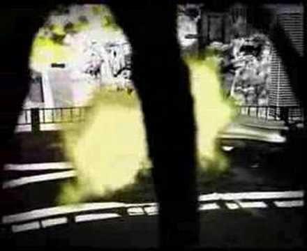Cool Kids Of Death - Spaliny - YouTube  - może przydałyby się tutaj systemy odprowadzania tych spalin: http://centrumgrzewcze24.pl/kategoria/systemy-odprowadzania-spalin-kominy