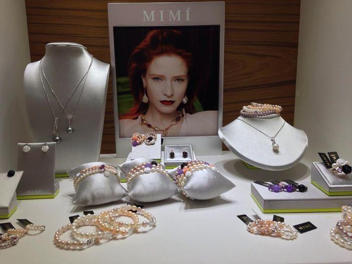 Le perle di MIMI'