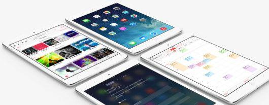 Apple, Amazon y Google exageran los precios de dispositivos con más GB de memoria interna