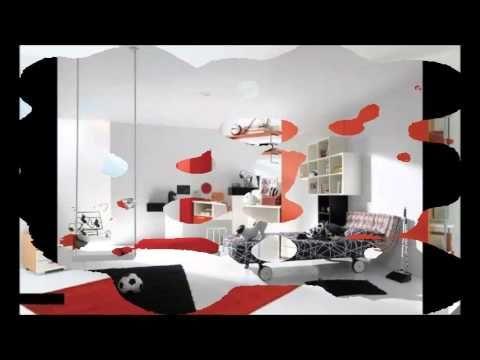 440 best images about desain rumah minimalis on pinterest
