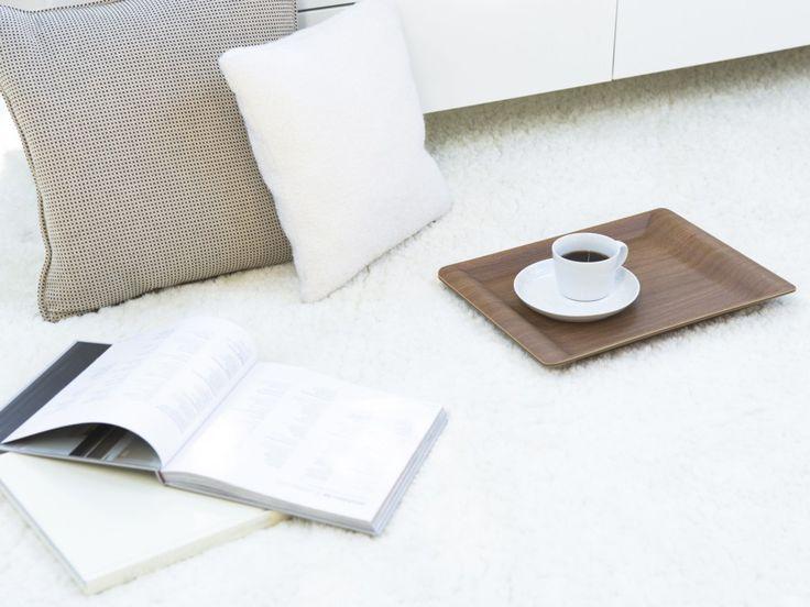 Modern inredning - gratis skrivbordsbilder: http://wallpapic.se/hog-upplosning/modern-inredning/wallpaper-4690