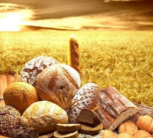 L'iode, un minéral essentiel ! - Améliore ta Santé