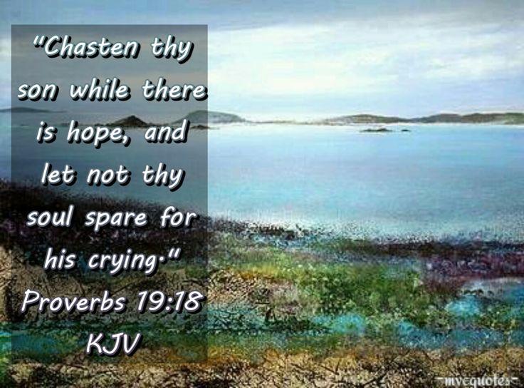 #KJV #KJVBible #Bible #BibleVerse #Word #Scripture #VerseOfTheDay #JesusChrist #Christian #God #Yeshua #Messiah #Pray #Prayer #Evangelism #FollowerOfJesusChrist #FollowerOfYeshua #Saviour #Savior #Saved #Christian #INFJchristian #Salvation #BornAgain #Heaven #EternalLife #Peace #Joy #Believe #Hope #Faith #Worship #Majesty #YHWH #HolySpirit #Salvation #EternalLife #Love #Gospel #Inspiration #Motivation #Harmony #mvcquotes #Art #WordArt #Painting #Creative #Quotes