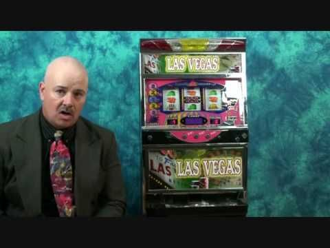 Secret of playing slot machines fritz casino tunica