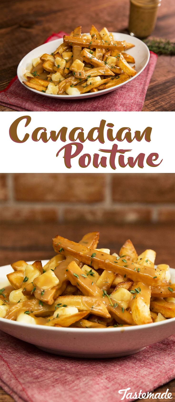 100 canadian recipes on pinterest poutine thanksgiving for Thanksgiving fish recipes
