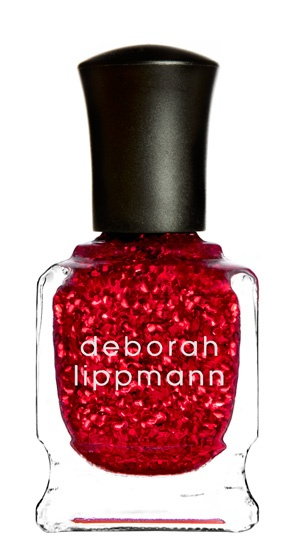 This is some of the best nail polish! it is formaldehyde free! Yeah you read that right, most nail polish contains formaldehyde!