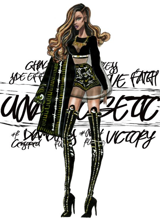 Infographic Ideas infographic illustrators needed me rihanna : 1000+ images about Fashion Design on Pinterest | Sewing patterns ...